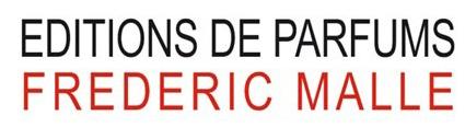 EDP Fredric Malle