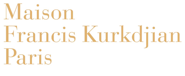 Maison Francis Kurkdjian