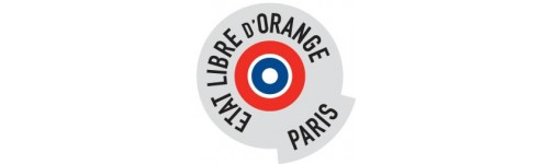 Etat libre d'Orange