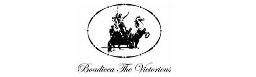Boadicea The Victorious