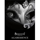 Brecourt Agaressence 50ml