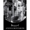 Brecourt Avenue Montaigne 50ml