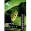 Rodial Glamoxy Snake Serum 15 ml