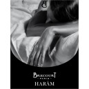 Brecourt Harâm 50ml