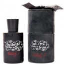 Juliette Has a Gun Calamity 50 ml