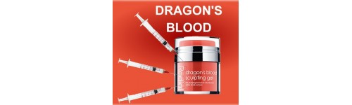 Rodial Dragon's Blood