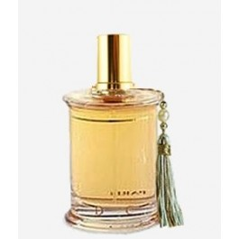 MDCI Parfums Ambre Topkapi 60ml