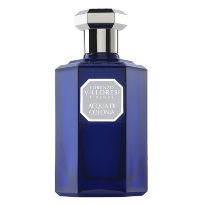 Lorenzo Villoresi Acqua Di Colonia 100ml