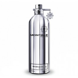 Montale Wood Spices 100 ml