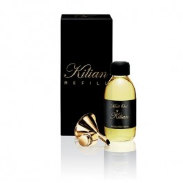 By Kilian Musk Oud (Recarga) 50 ml
