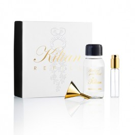 By Kilian Good Girl Gone Bad (Recarga) 50 ml