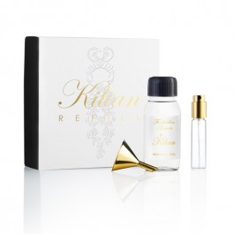 By Kilian Forbidden Games (Recarga) 50 ml