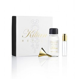 By Kilian Playing With The Devil (Refill) 50 ml