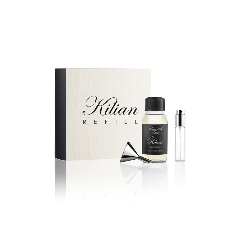 By Kilian Love And Tears Surrender Refill 50 Ml Le