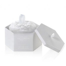 Teint de Neige Scented Body Power