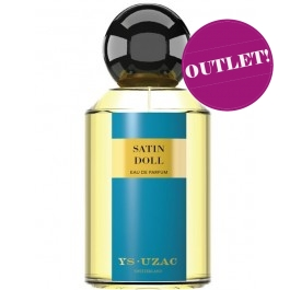 Satin Doll 100 ml