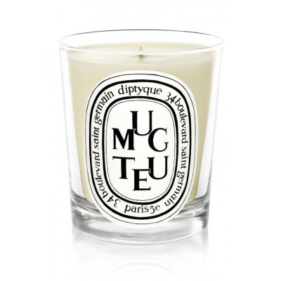 Muguet scented candle 190gr