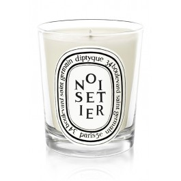 Noisetier scented candle 190gr
