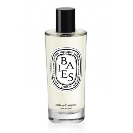 Baies Room Spray 150ml