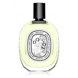 Do Son Eau de Toilette 100ml