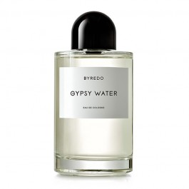 Gypsy Water 250 ml