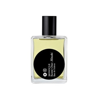 Monocle Scent One Hinoki 50ml