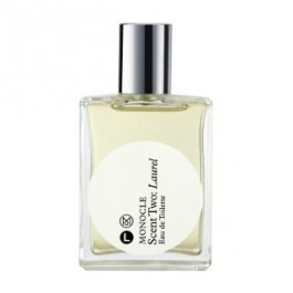 Monocle Scent Two Laurel 50ml