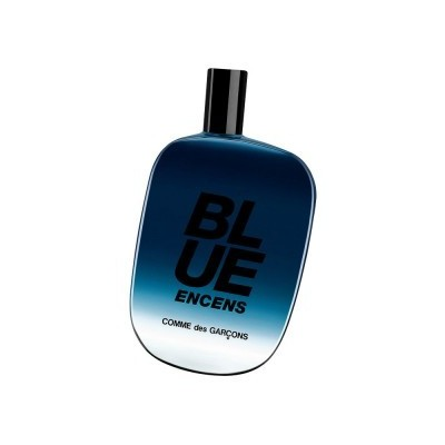 Blue Encens 100ml