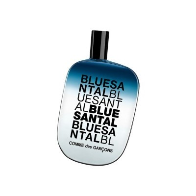 Blue Santal 100ml