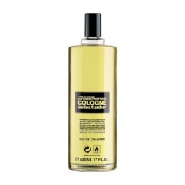 Series 4 Cologne Anbar 125ml