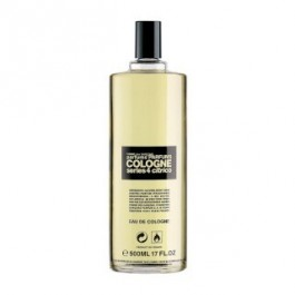 Series 4 Cologne Citrico