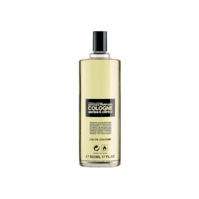 Series 4 Cologne Citrico 125ml