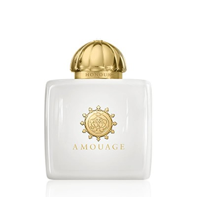Honour Woman 100ml