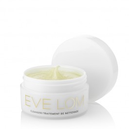 Eve Lom Cleanse 50 ml