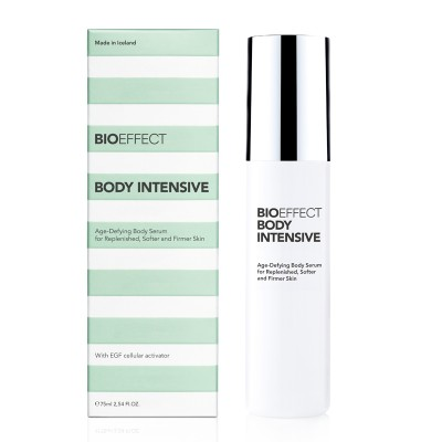 Bioeffect Body Intensive 75 ml