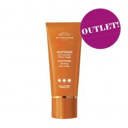 Adaptasun Face Cream Protection for Extreme Sun