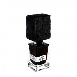 Naosmatto Black Afgano 30ml