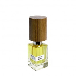 Nasomatto Hindu Grass 30ml