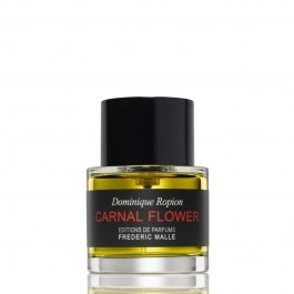 Carnal Flower 50 ml