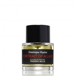 Portrait of a Lady 50ml