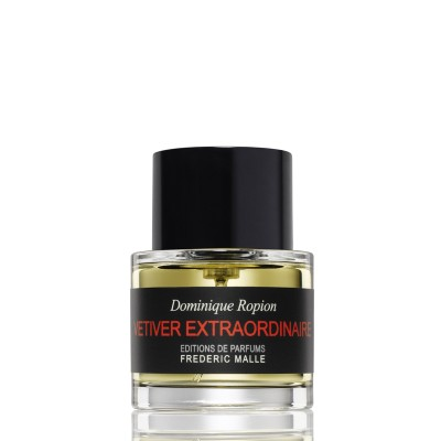 Vétiver Extraordinaire 50 ml