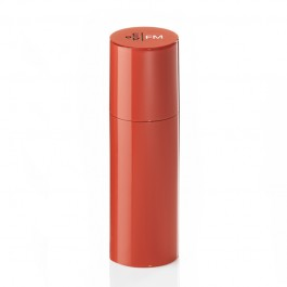 Travel Spray Red