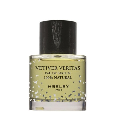 Vetiver Veritas 50ml