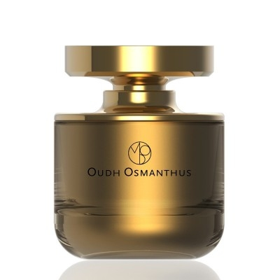 Oudh Osmanthus 75 ml