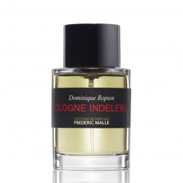 Cologne Indelebile 100ml