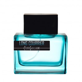 Long-Courrier 100 ml