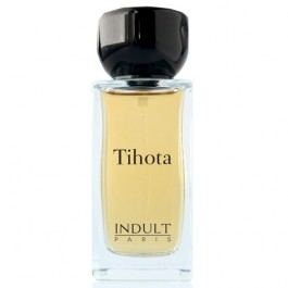 Tihota 50ml