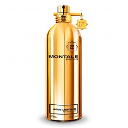 Montale Aoud Leather 100 ml