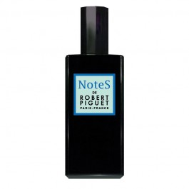 Robert Piguet Notes 100 ml