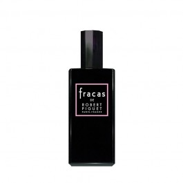 Robert Piguet Fracas 50 ml